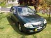 1999 MAZDA 323 in NSW