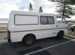 View Photos of Used 1998 FORD ECONOVAN  for sale photo