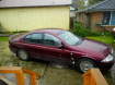 View Photos of Used 1998 FORD FAIRMONT au for sale photo
