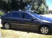 View Photos of Used 2000 HOLDEN ASTRA  for sale photo