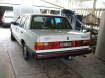 1988 VOLVO 740 in ACT