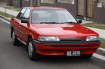 View Photos of Used 1991 TOYOTA CAMRY  for sale photo