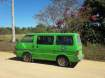 View Photos of Used 1989 FORD ECONOVAN  for sale photo
