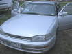 1994 TOYOTA CAMRY in VIC