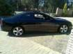 2005 HOLDEN MONARO in WA