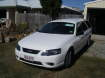 View Photos of Used 2008 FORD FALCON BA for sale photo