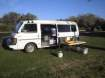 View Photos of Used 1996 FORD ECONOVAN  for sale photo
