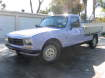 View Photos of Used 1988 PEUGEOT 504 GL for sale photo