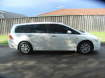 View Photos of Used 2004 HONDA ODYSSEY  for sale photo