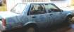 View Photos of Used 1986 TOYOTA COROLLA  for sale photo