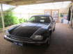 View Photos of Used 1989 JAGUAR XJS SPORTS  for sale photo