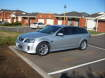 2009 HOLDEN COMMODORE in VIC