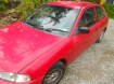 View Photos of Used 1996 MITSUBISHI MIRAGE  for sale photo