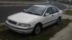 1999 VOLVO S40 in VIC