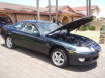 1991 LEXUS SC400 in NSW
