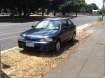 View Photos of Used 1996 HYUNDAI COUPE  for sale photo