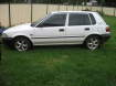 View Photos of Used 1992 TOYOTA COROLLA  for sale photo