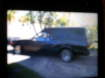 View Photos of Used 1980 FORD FALCON XD Panelvan for sale photo