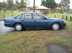 View Photos of Used 1994 HOLDEN COMMODORE  for sale photo