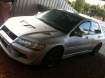2001 MITSUBISHI LANCER in NSW