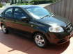 View Photos of Used 2006 HOLDEN BARINA  for sale photo
