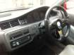 View Photos of Used 1992 HONDA CIVIC  for sale photo