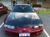 View Photos of Used 1992 HONDA PRELUDE  for sale photo