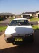 View Photos of Used 1988 FORD FALCON  for sale photo