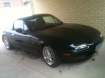 View Photos of Used 1991 MAZDA MX5  for sale photo