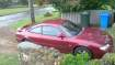 View Photos of Used 1996 MAZDA MX6 MX6 for sale photo
