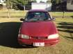 View Photos of Used 1996 FORD FESTIVA  for sale photo