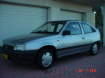 View Photos of Used 1995 DAEWOO 1 5I Cielo for sale photo