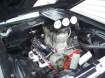 View Photos of Used 1973 CHEVROLET CAMARO Z28 for sale photo