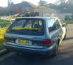 View Photos of Used 1996 MITSUBISHI MAGNA  for sale photo