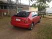 View Photos of Used 1995 FORD LASER  for sale photo