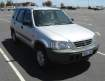 View Photos of Used 1997 HONDA CR V  for sale photo