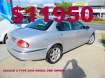 View Photos of Used 2004 JAGUAR X TYPE  for sale photo