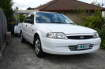 View Photos of Used 2000 FORD LASER  for sale photo