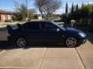 View Photos of Used 2006 MITSUBISHI LANCER  for sale photo