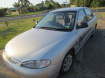 View Photos of Used 1997 HYUNDAI ELANTRA Elantra for sale photo