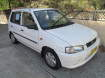 View Photos of Used 1997 MAZDA 121  for sale photo