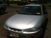 View Photos of Used 2003 MITSUBISHI LANCER CE for sale photo