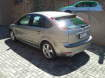 2007 FORD FOCUS in SA