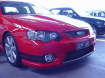 View Photos of Used 2003 FPV GT P Ford Falcon for sale photo