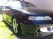 View Photos of Used 1995 HSV CLUBSPORT  for sale photo