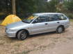 1993 MITSUBISHI LANCER in QLD