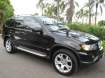View Photos of Used 2003 BMW X5  for sale photo