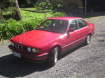 View Photos of Used 1989 BMW 525I 5 Series for sale photo
