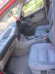 Enlarge Photo - Front Seat- Passenger Side