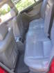 Enlarge Photo - Rear Seat